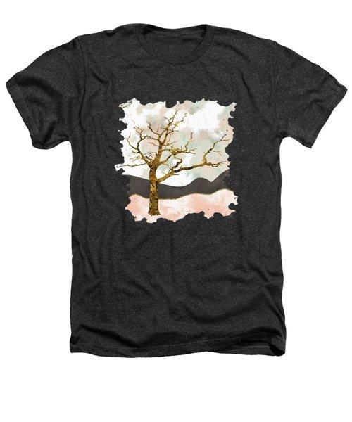 Resolute Heathers T-Shirt