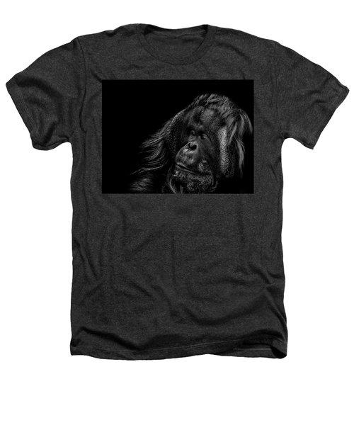 Respect Heathers T-Shirt