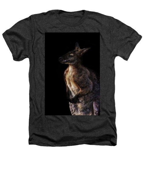 Roo Heathers T-Shirt