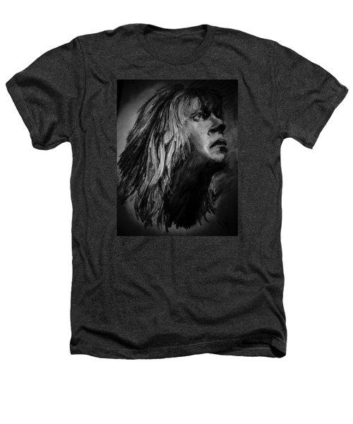 Savage Heathers T-Shirt