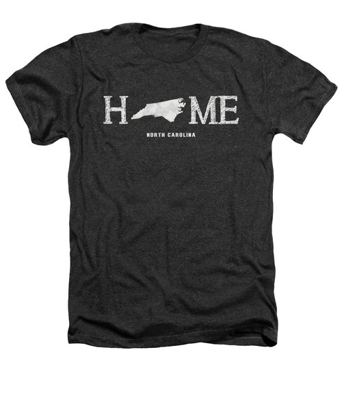 Sc Home Heathers T-Shirt