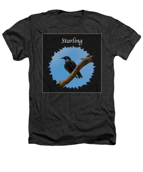 Starling   Heathers T-Shirt