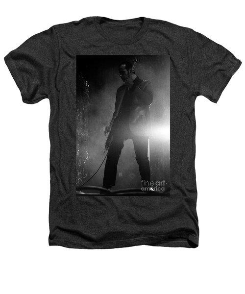 Stp-2000-robert-0915 Heathers T-Shirt