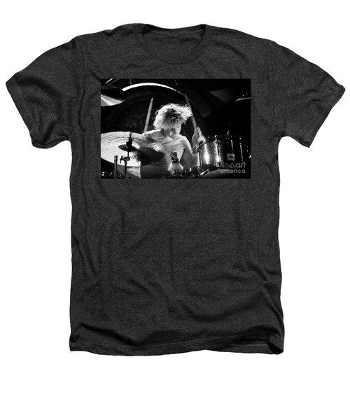 Stp-2000-eric-0923 Heathers T-Shirt