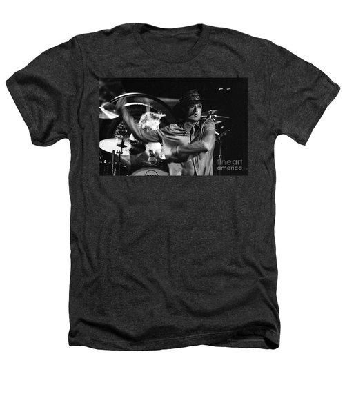 Stp-2000-scott-0911 Heathers T-Shirt