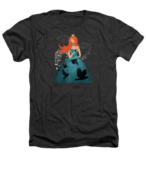 The Truth Is Hidden Behind The Dreamer Heathers T-Shirt