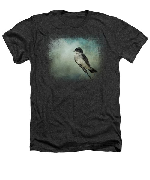 Wishing Heathers T-Shirt by Jai Johnson