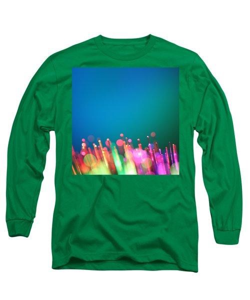 Day Tripper Long Sleeve T-Shirt