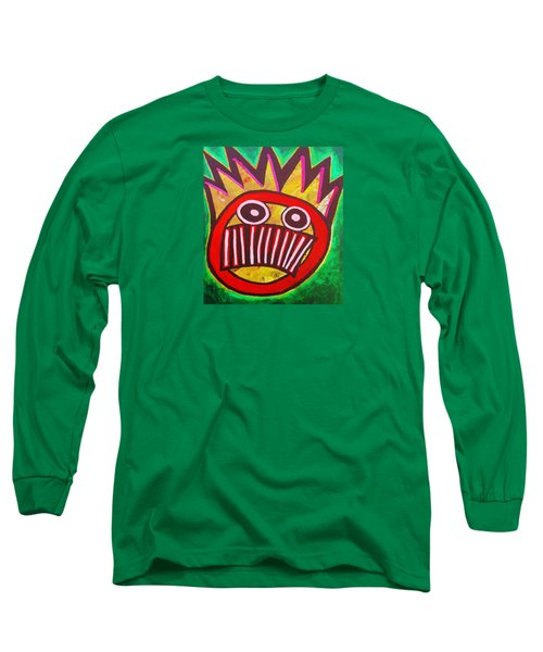 Boognish One Long Sleeve T-Shirt