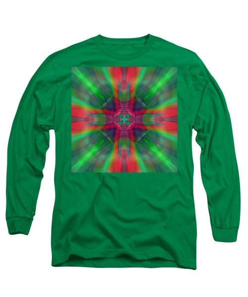 Charmed Luminescence Long Sleeve T-Shirt