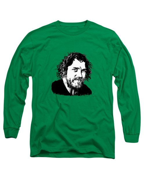 Joe Cocker Collection - 2 Long Sleeve T-Shirt