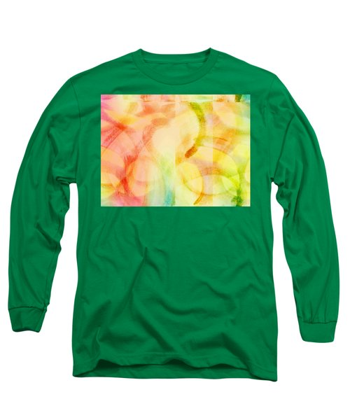 Light Soul Long Sleeve T-Shirt