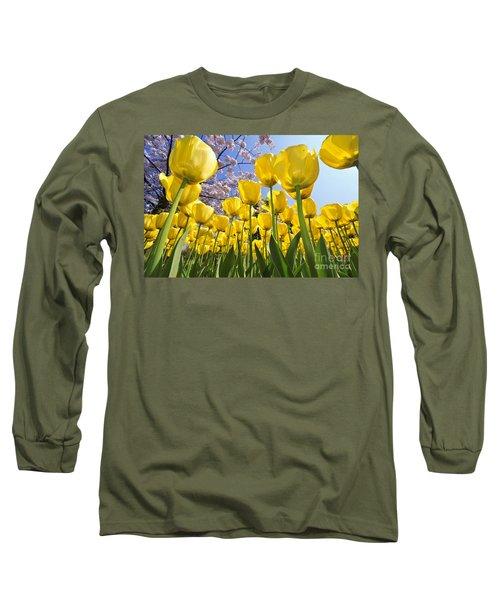 090416p030 Long Sleeve T-Shirt