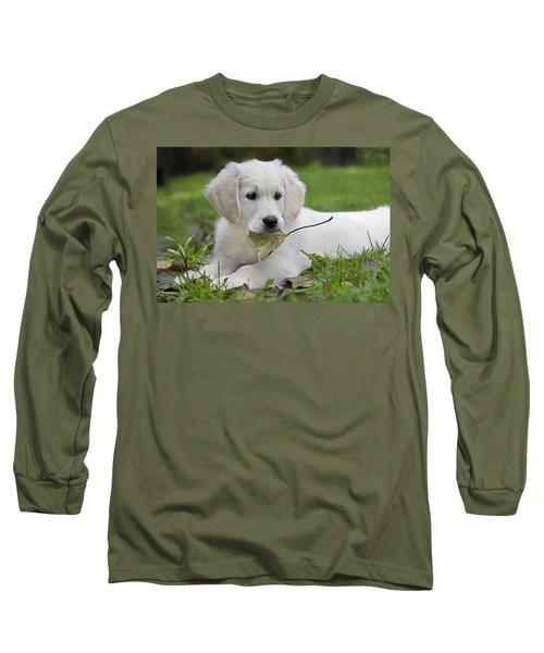 101130p064 Long Sleeve T-Shirt