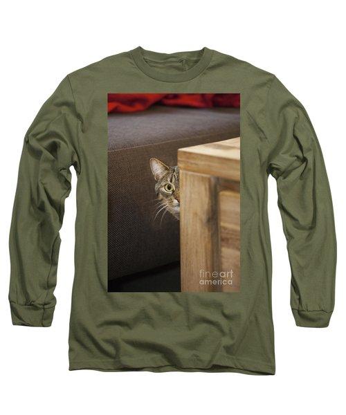 140221p230 Long Sleeve T-Shirt