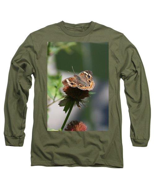 Buckeye Long Sleeve T-Shirt
