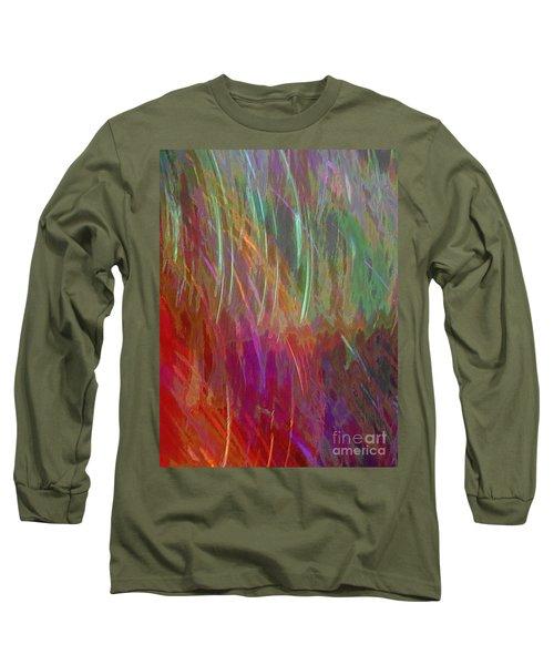 Celeritas 28 Long Sleeve T-Shirt