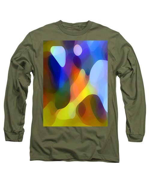 Dappled Light Long Sleeve T-Shirt
