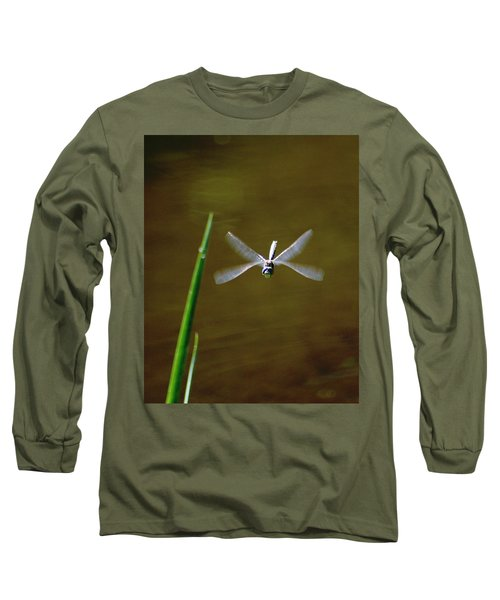 Dragonflight Long Sleeve T-Shirt
