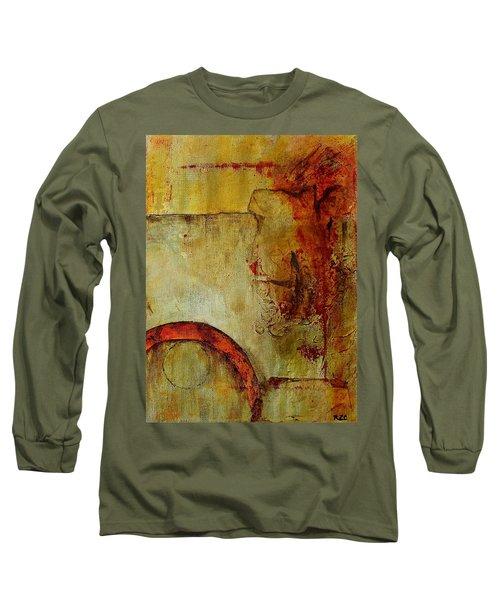 Hope For Tomorrow Long Sleeve T-Shirt