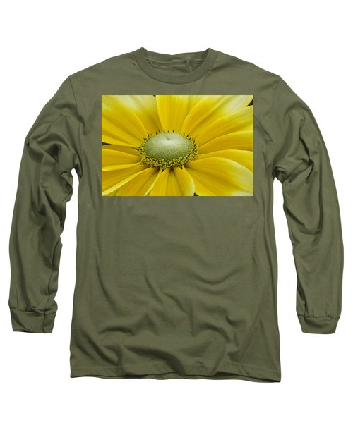Prairie Sun Long Sleeve T-Shirt