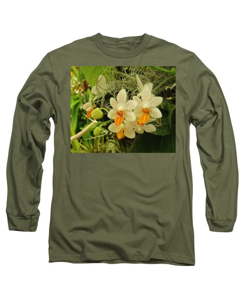 Renewal Long Sleeve T-Shirt