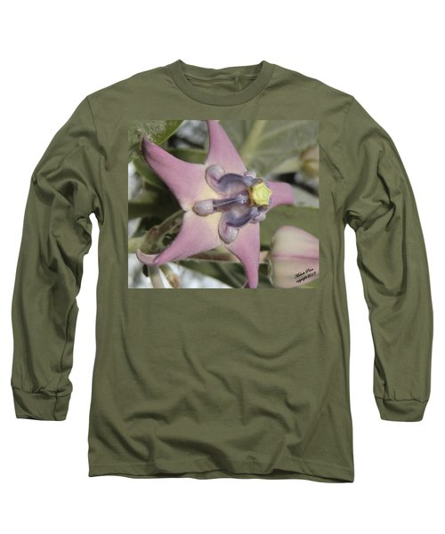 Soulful Star  Long Sleeve T-Shirt