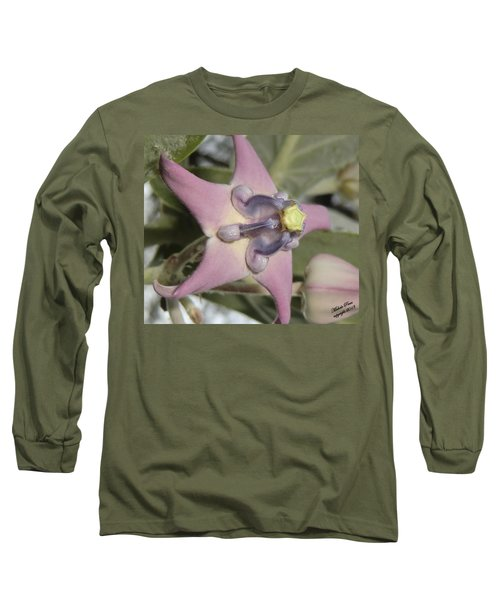 Soulful Star  Long Sleeve T-Shirt