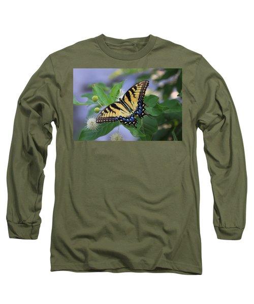 Alight Long Sleeve T-Shirt