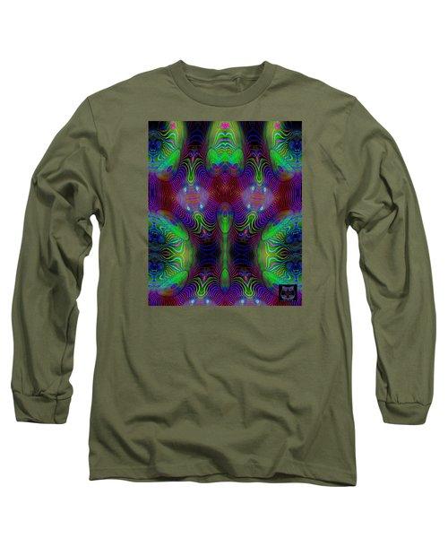 #092820151 Long Sleeve T-Shirt