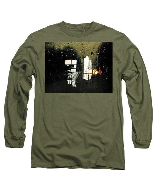 H2o Dreams Long Sleeve T-Shirt