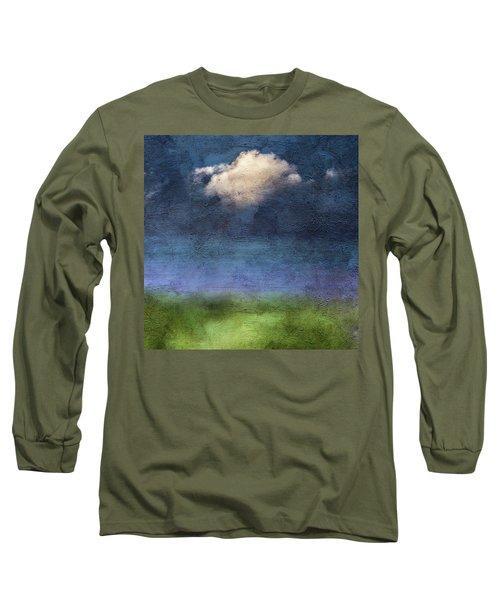 Lonesome Long Sleeve T-Shirt