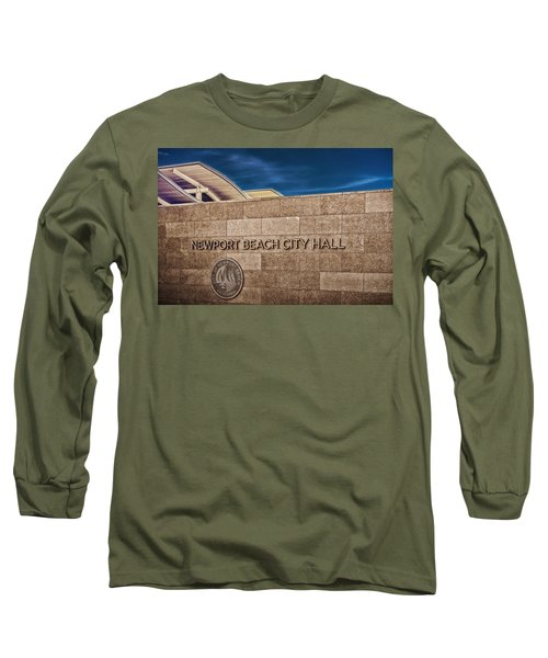 135 To 237 Million Dollars Give Or Take Long Sleeve T-Shirt