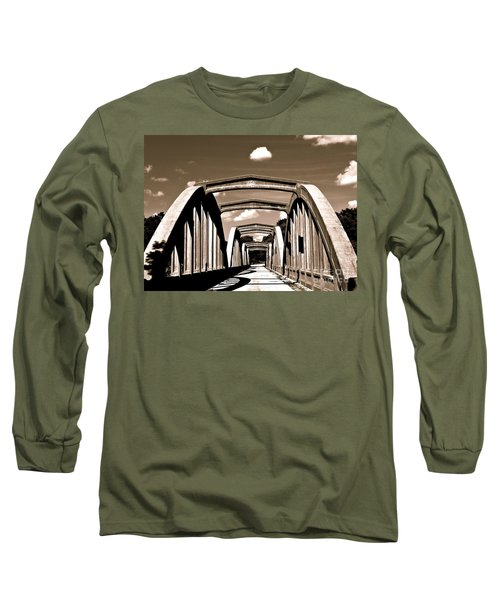 1926 Long Sleeve T-Shirt