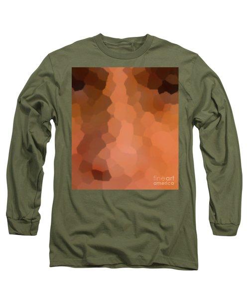 2-25-2057h Long Sleeve T-Shirt