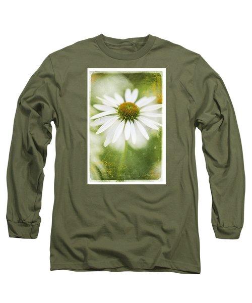 Ah Tribute Long Sleeve T-Shirt