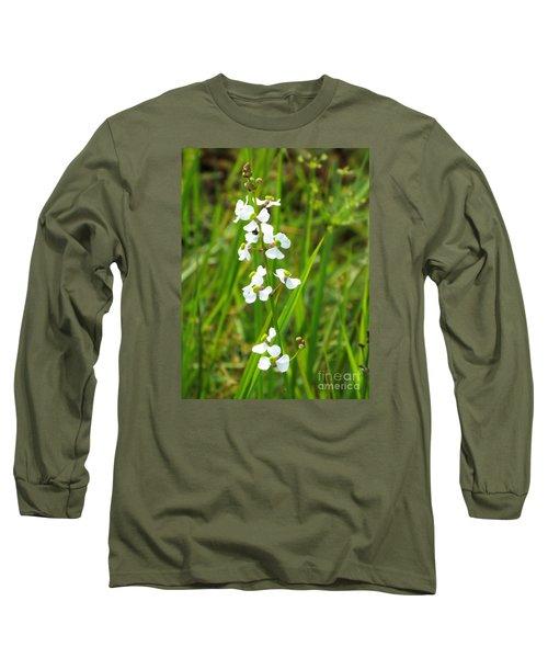 Arrowhead 2 Long Sleeve T-Shirt