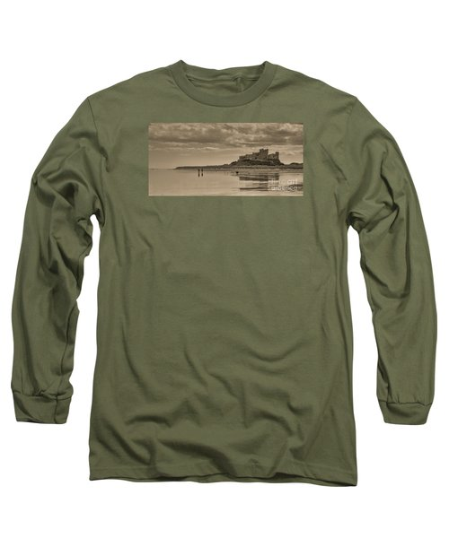 Beachcombers Long Sleeve T-Shirt
