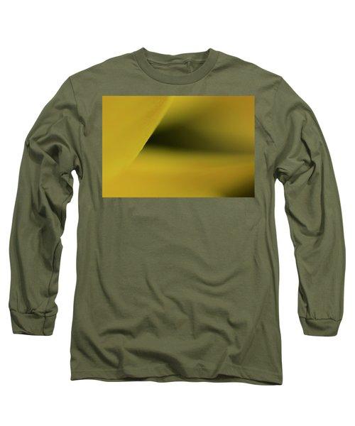 Cavern Long Sleeve T-Shirt