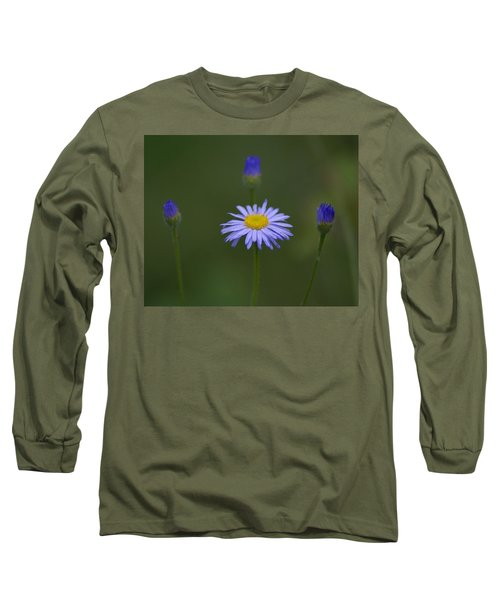 Close Friends Long Sleeve T-Shirt