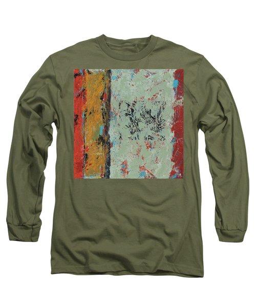 Do Over Long Sleeve T-Shirt