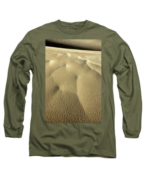 For Your Consideration Long Sleeve T-Shirt