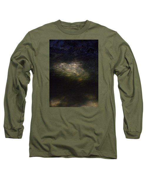 Galaxy Creek Long Sleeve T-Shirt