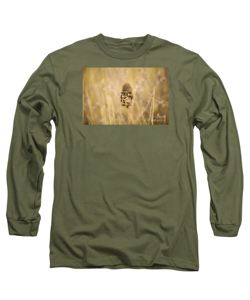 Hornets Nest Long Sleeve T-Shirt