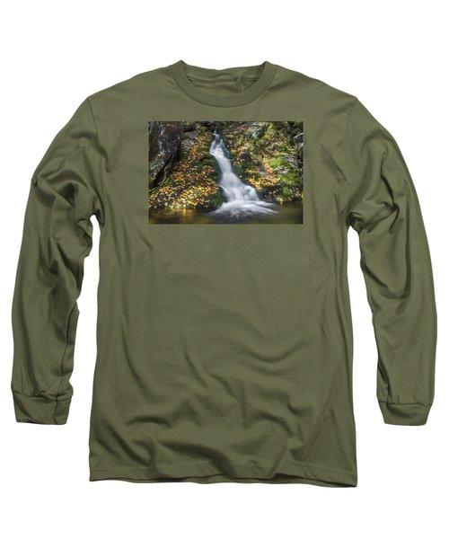 Imp Trail Cascade Long Sleeve T-Shirt
