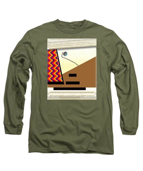 Inw_20a6143_rendezvous Long Sleeve T-Shirt