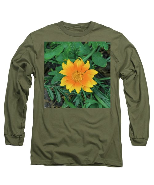 It Is Love, Not Reason, That Is Stronger Than Death.  Long Sleeve T-Shirt