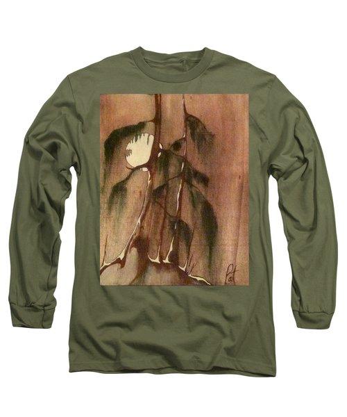 Jack Pine Long Sleeve T-Shirt