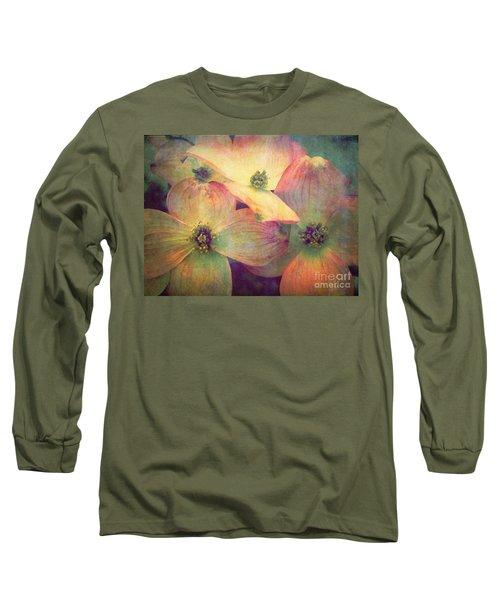 May 10 2010 Long Sleeve T-Shirt by Tara Turner