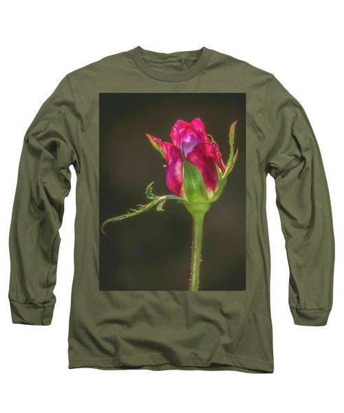 May I Have This Dance Long Sleeve T-Shirt